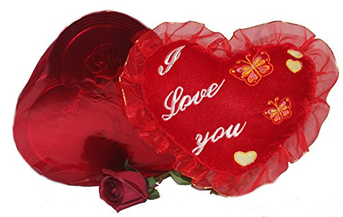 russell-stover-boxed-chocolate-candy-heart-i-love-you-plush-heart-pillow-by-jenly-and-elegant-long-s