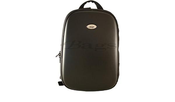 Amazon.com: ESTUCHE CLARINETE - Bags (30601) Compact (Mochila y asa) Negro: Musical Instruments
