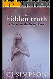 The Hidden Truth (The Katarina Trilogy Book 2)