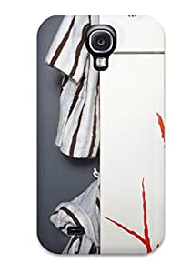 Defender Case With Nice Appearance (contemporary Children8217s Room With Robes On Hooks) For Galaxy S4