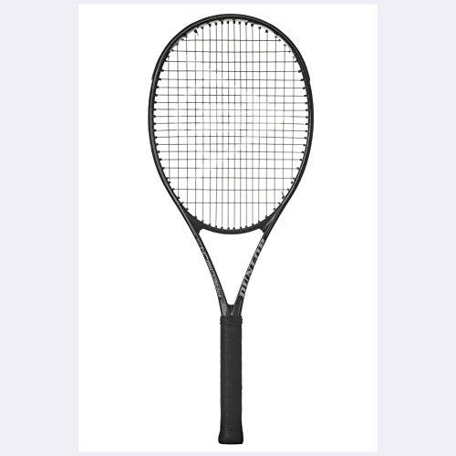 Dunlop SRX Precision 98 Tennis Racquet
