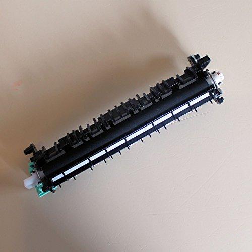 Transfer Roller JC93-00708A for Samsung CLP 360 365 CLX 3300 3305 including all N W FN FW models and Xpress C410W C460W C460FW 360 365 CLX 3300 3305 Xpress SL-C410W C460W C460FW by TM-toner