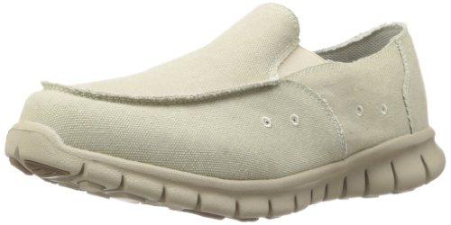 Propet Mens Sable Mclean De Chaussures De Travail