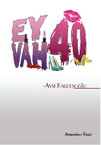 Eyvah 40 PDF