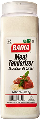 Badia Meat Tenderizer 2 lbs product image
