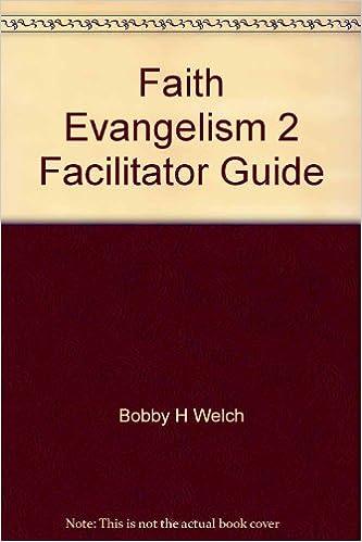 Faith evangelism picture