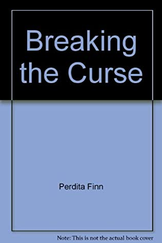 book cover of Breaking the Curse
