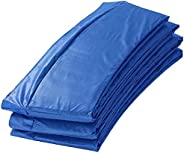 Trampoline Cover Pad Trampoline Trampoline Side Protective Cover Replacement Mat 6 Feet Fitness Equipments