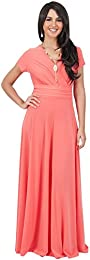 Amazon.com: Orange - Dresses / Clothing: Clothing Shoes &amp Jewelry