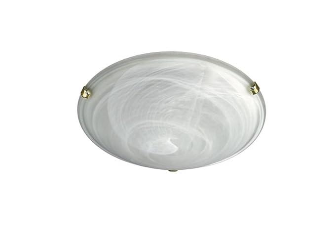 Plafoniere Da Esterno Brico : Lampade esterno da brico e migliore lanterne per