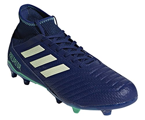 huge discount d11cd 47bf0 adidas Men's ACE 18.3 Firm Ground Soccer Shoes