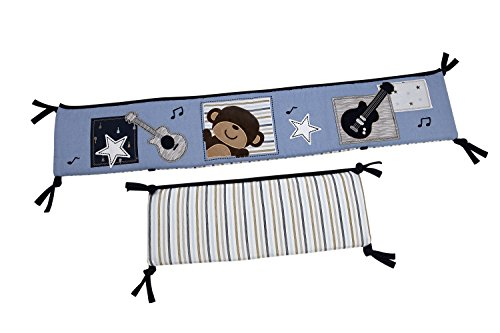 Rockstar Bed In A Bag - 2