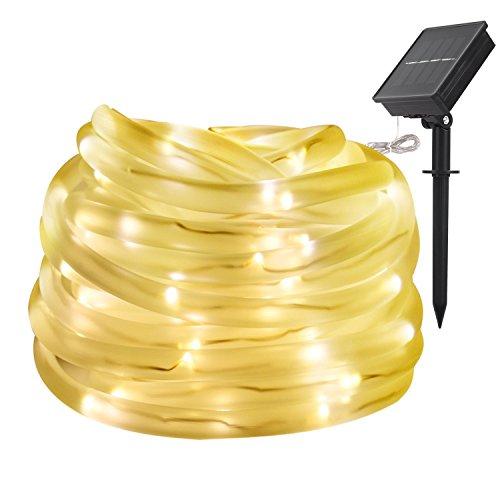 led rope light 6 feet - 7