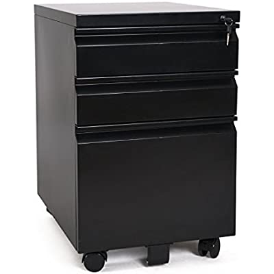 devaise-3-drawer-metal-mobile-file-7