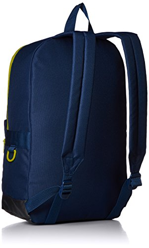 Daily Maruni Bp adidas Blue Men's Eqtama Bag 4ERwxHqA