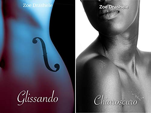 (The Muses Series)