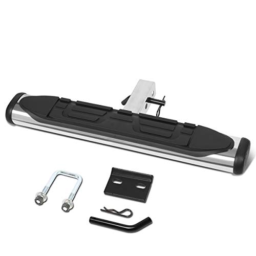 03 ford explorer rear bumper - 8
