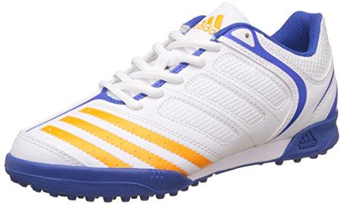 adidas Zillo V Junior Zapatos Cricket