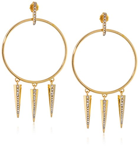 Paige Designer Earrings - 7