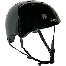 ProRider BMX Bike & Skate Helmet - 3 Sizes Available: Kids, Youth, Adult
