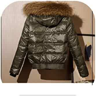 04aaed619 Shopping L - $50 to $100 - Greens - Coats, Jackets & Vests ...