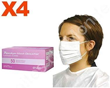 masque medical pepite du monde