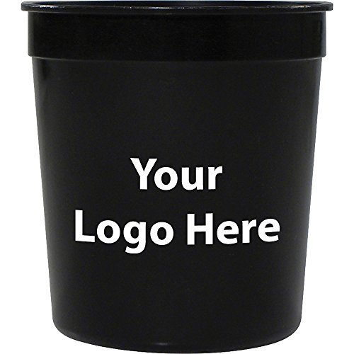 promotional cups - 7