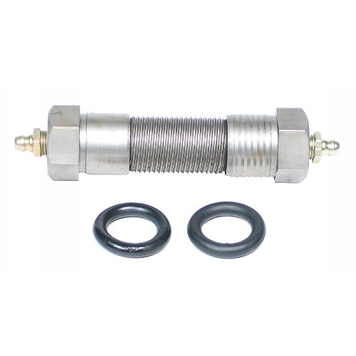 Rare Parts RP15445 Outer Pivot Pin ()
