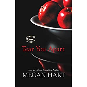 Tear You Apart Audiobook