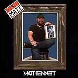 Hi Matt