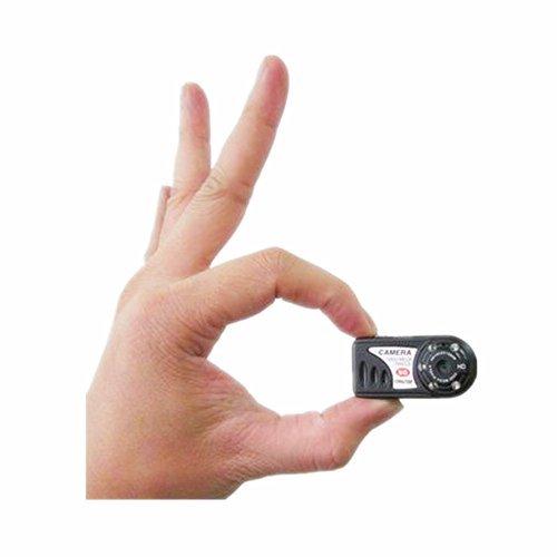 koamily-mini-cam-hidden-spy-camera-1280x720p-video-recorder-security-voice-recording-free-a-8gb-sd-c