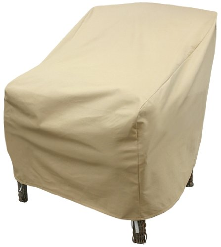Modern Leisure Patio Chair Cover (The-hom Outdoor Furniture)