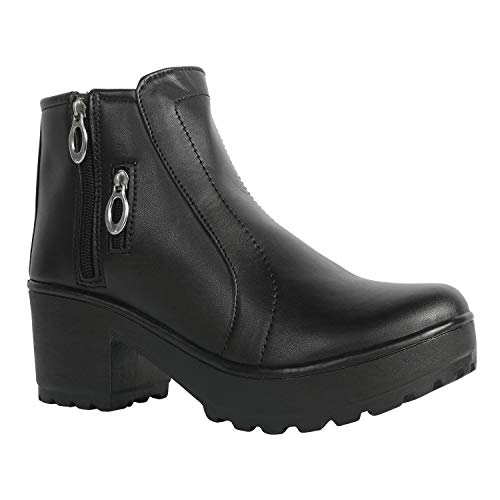 Walky Wear New Generation Stylish Boots for Women's