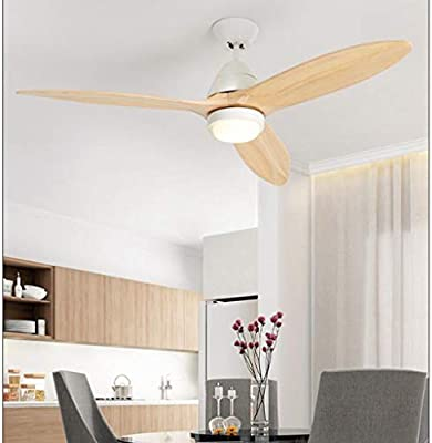 Ventiladores de techo con lámpara Ventilador Eléctrico Araña Hogar ...