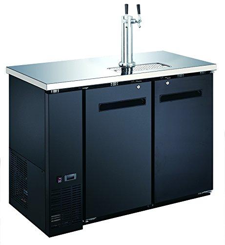 Dispenser Cooler Draft Beer (48
