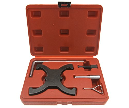 Timing Belt Tool For Sale