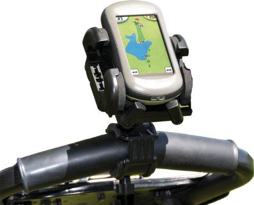 Universal Bracketron Mobile - 4