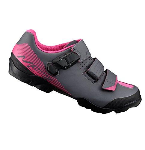 44 Shoes nbsp; nbsp;Cycling Shimano Nergo shme3pg440wl00 qztxAB0wW1