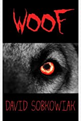 Woof Kindle Edition