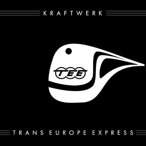 Europe Endless (2009 Remastere...