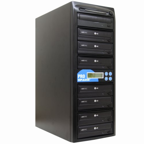 produplicator-1-to-7-24x-cd-dvd-duplicator-copier-m-disc-support-burner-with-nero-essentials-cd-dvd-