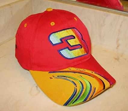 9e2a5f84d7b18 Very Rare Vintage 2000 Edition Dale Earnhardt Sr  3 Peter Max GM Goodwrench  Service Plus