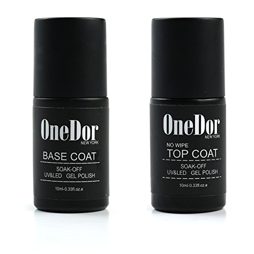 OneDor Polish Cured Required Soak product image