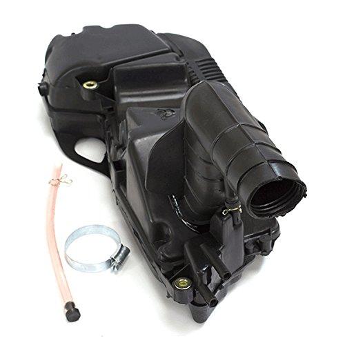Air Filter Assembly (Air Box) (ARBX017):