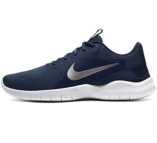 Nike Men's Flex Experience Run 9 4e Shoe