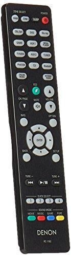 Denon-AVR-X2300W-Channel-Full-4K-Ultra-HD-AV-Receiver-with-Bluetooth