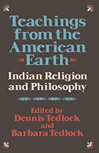 """""""A much needed book. It not only provides the proper orientation to its material, but its humanistic approach is more perceptive and illuminating than technical scholarship."""" ―Theodore H. Gaster, Columbia University This collection of writings is fro..."""