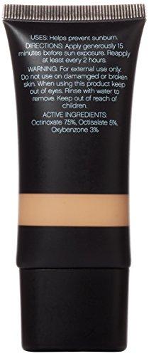 Buy tinted moisturiser for older skin