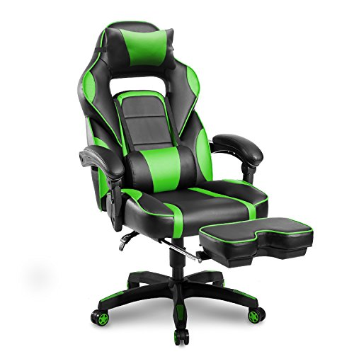 Image Result For Gaming Chair Kinsal