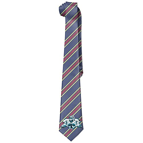 mdshop-mens-american-football-quarterback-necktie-skinny-ties-new-novelty-necktie